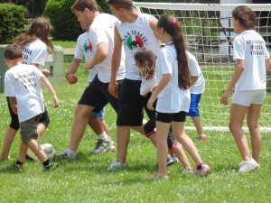 2014 Summer Camp - Day 4 - June 19, 2014 (112)