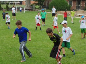 2014 Summer Camp - Day 6 - June 23, 2014 (2)