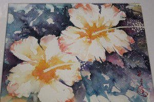 April 16, 2015 Art League Meeting (38)
