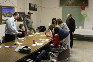 Art League Party - January 16, 2015 (6)