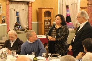 Casa Italia - January 13, 2015 Board Meeting (12)