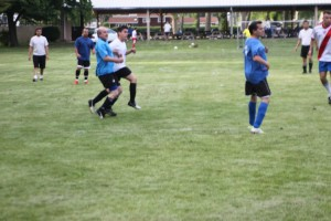 Casa Italia Soccer League - June 4, 2013 (15)
