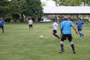 Casa Italia Soccer League - June 4, 2013 (20)