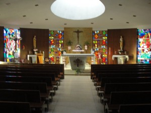 Chapel (4)