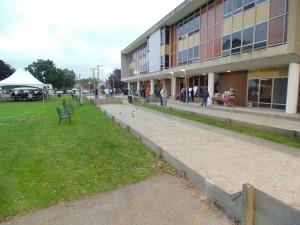 IAPC Bocce Tournament 9-11-14 (10)
