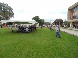 IAPC Bocce Tournament 9-11-14 (11)