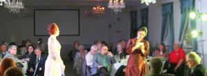 Italian-Cabaret-Night
