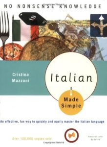 Italian-Made-Simple-Revised-and-Updated-0