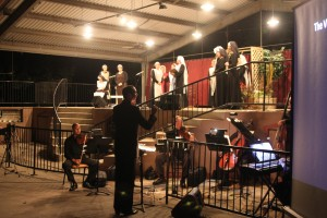 Pavillion-Festival Center (6)