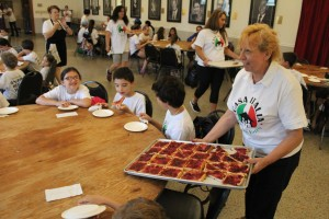 Summer Camp Day 1 - June 15, 2015 (122)