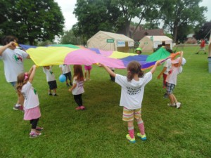 Summer Camp Day 10 - June 26, 2015 (29)
