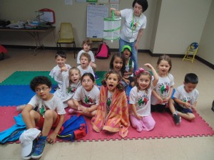 Summer Camp Day 10 - June 26, 2015 (3)