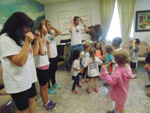 Summer Camp Day 12 - July 7, 2015 (23)
