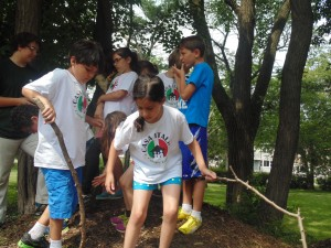 Summer Camp Day 15 - July 10, 2015 (148)
