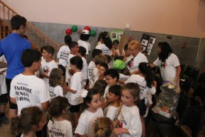 Summer Camp Day 20 - July 17, 2015 (104)