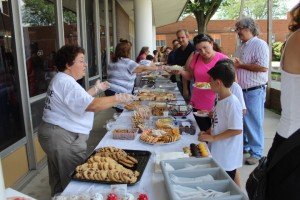 Summer Camp Day 20 - July 17, 2015 (124)