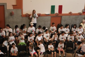 Summer Camp Day 20 - July 17, 2015 (24)