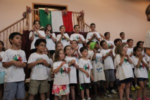 Summer Camp Day 20 - July 17, 2015 (57)