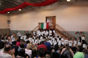 Summer Camp Day 20 - July 17, 2015 (99)