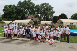 Summer Camp Day 4 - June 19, 2015 (143)