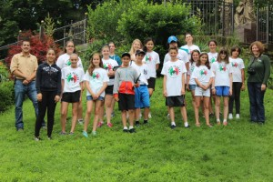 Summer Camp Day 4 - June 19, 2015 (62)
