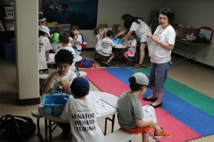 Summer Camp Day 4 - June 19, 2015 (74)