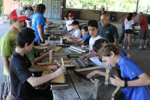Summer Camp Day 7 - June 23, 2015 (34)