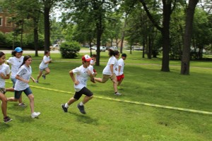 Summer Camp Day 8 - June 24, 2015 (105)
