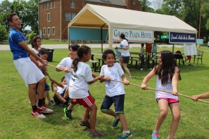 Summer Camp Day 8 - June 24, 2015 (210)
