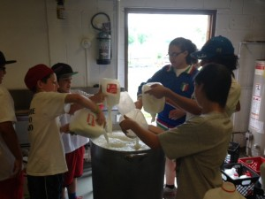 Summer Camp Day 8 - June 24, 2015 (215)