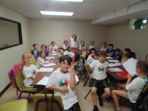 Summer Camp Day 9 - June 25, 2015 (18)
