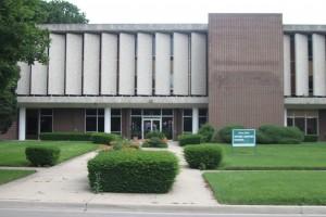 Office Center