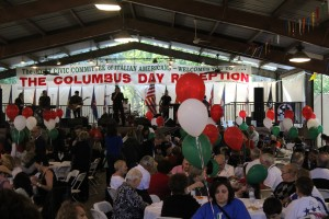 2015 Columbus Day Reception - October 12, 2015 (71)