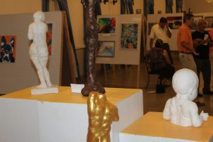 2016 Art Show Pictures (81)
