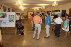 2016 Art Show Pictures (86)
