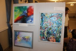 2016 Art Show Pictures (87)