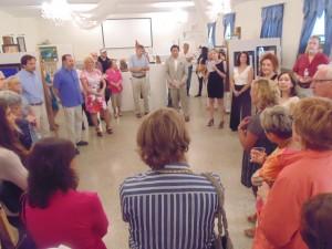 Art Show - August 7 - 18, 2015 (38)