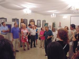 Art Show - August 7 - 18, 2015 (47)