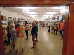 Art Show - August 7 - 18, 2015 (75)