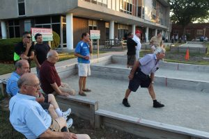 Bocce League - July 18, 2016 (33)