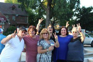 Bocce League - July 5, 2016 (11)