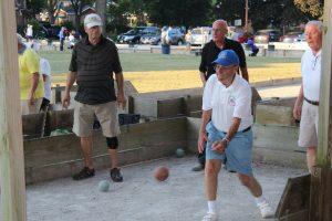 Bocce League - July 5, 2016 (3)