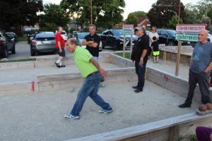 Bocce League - June 6, 2016 (12)
