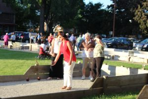 Bocce League - June 6, 2016 (4)