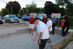 Bocce League - June 6, 2016 (6)
