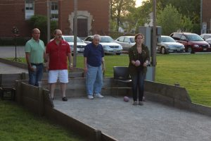 Bocce Pictures - May 23, 2016 (20)