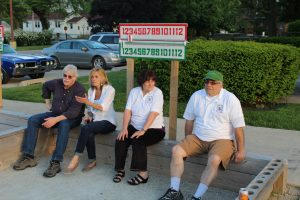 Bocce Pictures - May 23, 2016 (22)