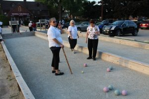 Bocce Pictures - May 23, 2016 (30)