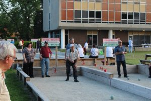 Bocce Pictures - May 23, 2016 (41)