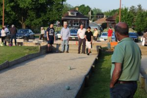 Bocce Pictures - May 23, 2016 (7)
